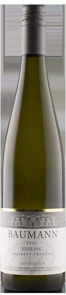 Wein   Weingut Baumann